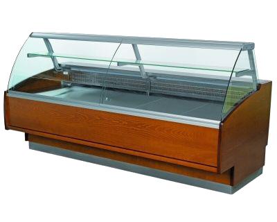 location mat riel de cuisine r frig rateurs et cong lateurs vitrine r frig r e location de. Black Bedroom Furniture Sets. Home Design Ideas