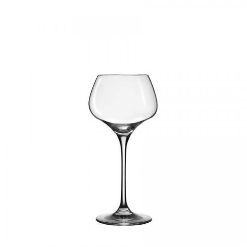 location art de la table verres gamme vin d 39 alsace verre vin blanc 22cl location de. Black Bedroom Furniture Sets. Home Design Ideas